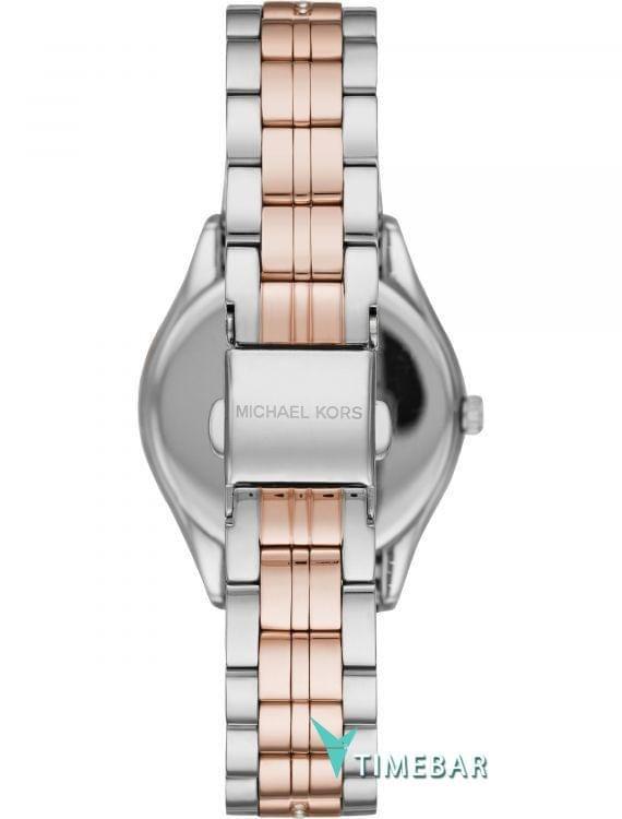 Наручные часы Michael Kors MK3979, стоимость: 14750 руб.. Фото №3.