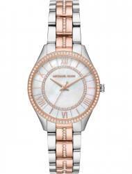Наручные часы Michael Kors MK3979, стоимость: 14750 руб.
