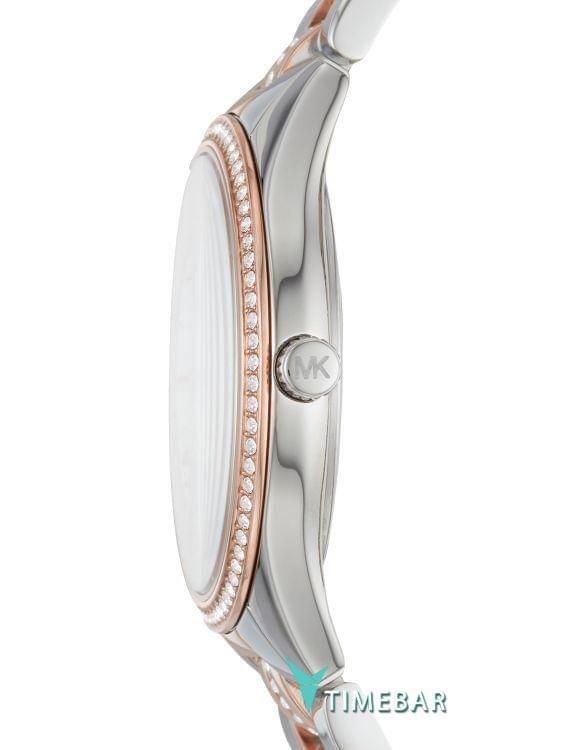 Наручные часы Michael Kors MK3979, стоимость: 14750 руб.. Фото №2.