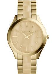 Наручные часы Michael Kors MK4285, стоимость: 9230 руб.