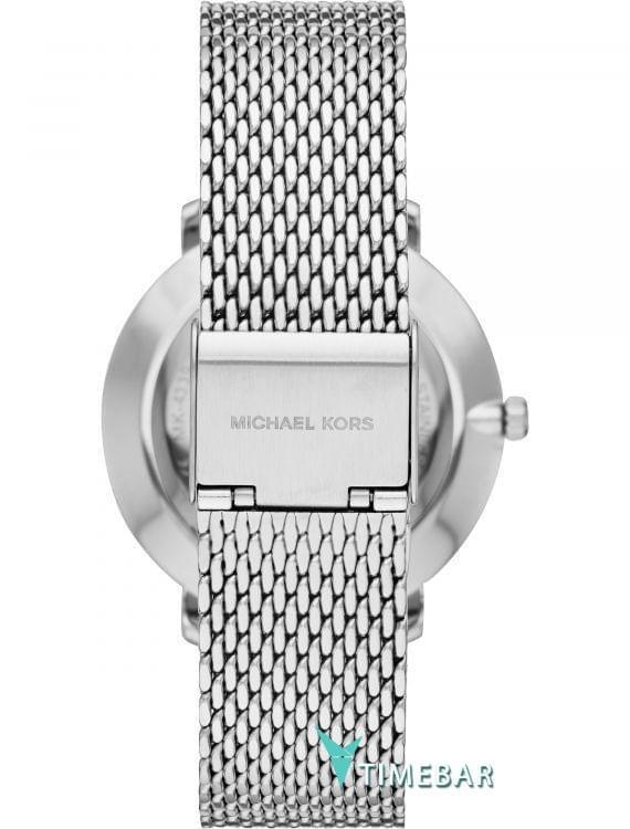 Wrist watch Michael Kors MK4338, cost: 219 €. Photo №3.