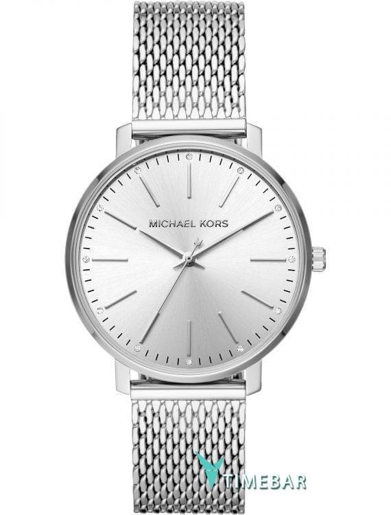 Wrist watch Michael Kors MK4338, cost: 219 €