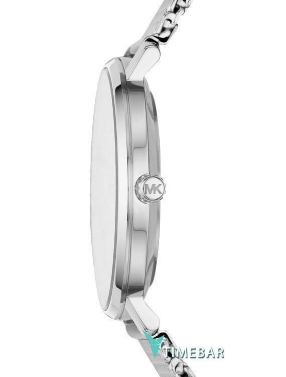 Wrist watch Michael Kors MK4338, cost: 219 €. Photo №2.