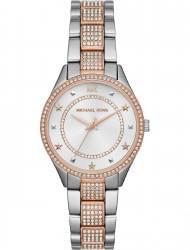 Наручные часы Michael Kors MK4388, стоимость: 14760 руб.