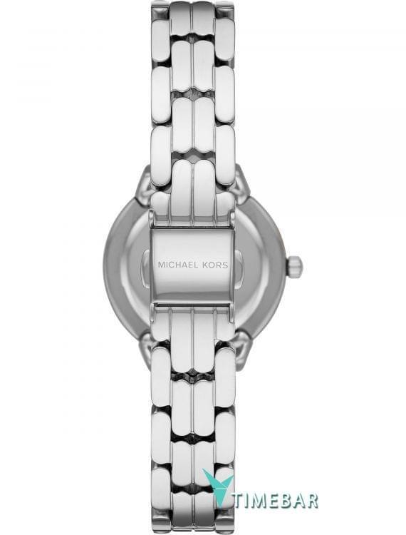 Наручные часы Michael Kors MK4411, стоимость: 20500 руб.. Фото №3.