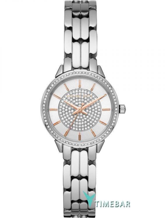 Наручные часы Michael Kors MK4411, стоимость: 20500 руб.