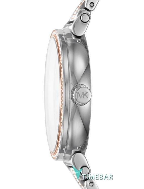 Wrist watch Michael Kors MK4458, cost: 329 €. Photo №2.
