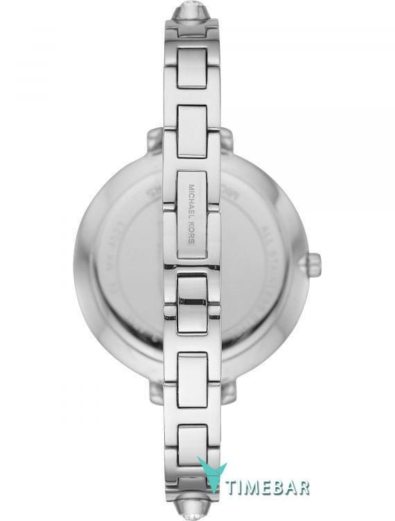 Wrist watch Michael Kors MK4522, cost: 269 €. Photo №3.