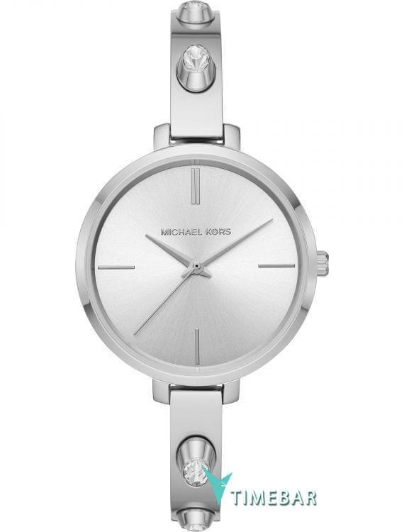 Wrist watch Michael Kors MK4522, cost: 269 €