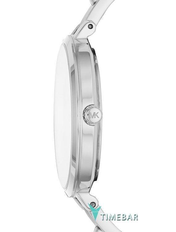 Wrist watch Michael Kors MK4522, cost: 269 €. Photo №2.