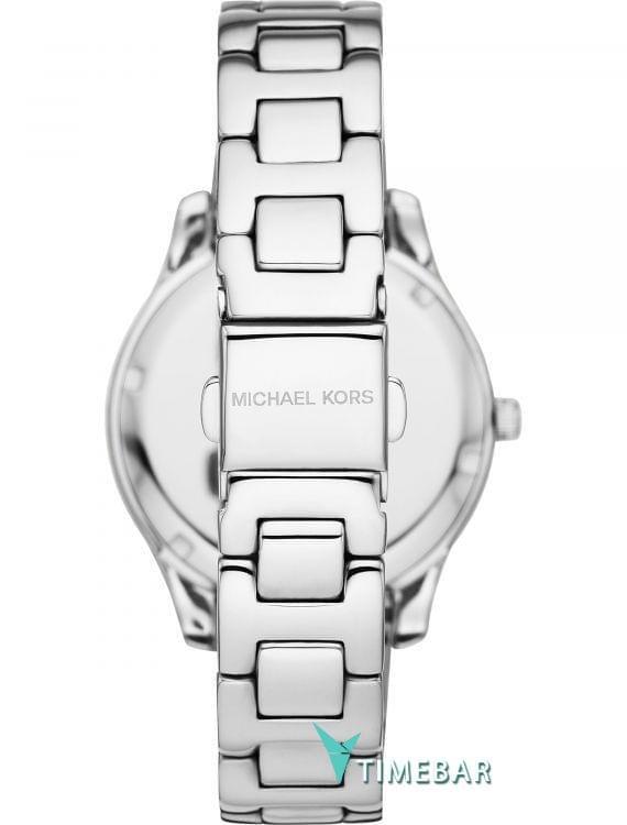Wrist watch Michael Kors MK4556, cost: 269 €. Photo №3.