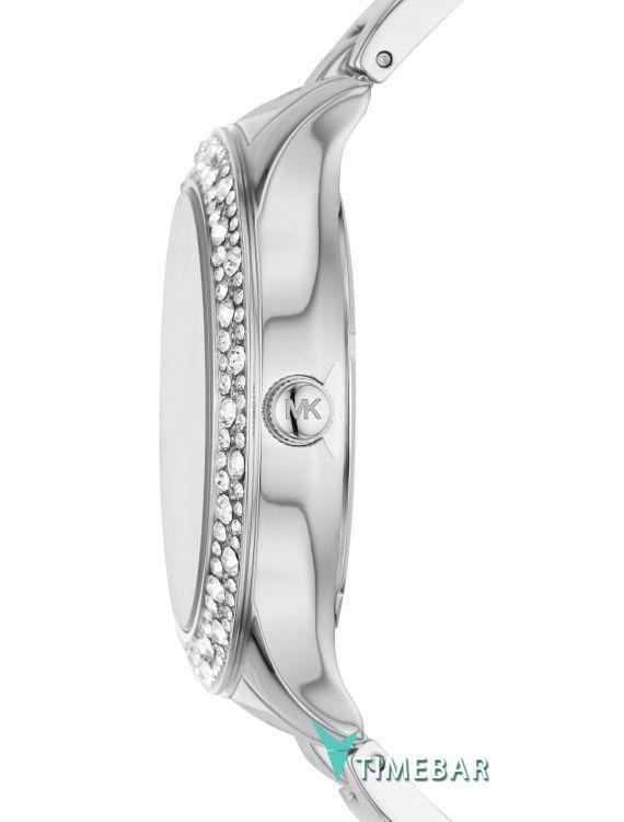 Wrist watch Michael Kors MK4556, cost: 269 €. Photo №2.