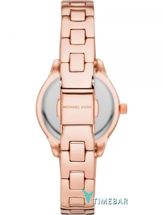 Watches Michael Kors MK4558, cost: 269 €. Photo №3.