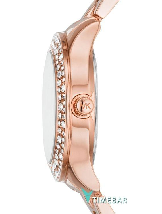 Watches Michael Kors MK4558, cost: 269 €. Photo №2.