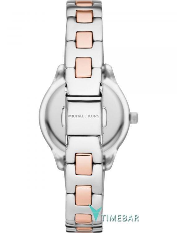 Watches Michael Kors MK4559, cost: 269 €. Photo №3.