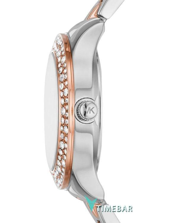Watches Michael Kors MK4559, cost: 269 €. Photo №2.