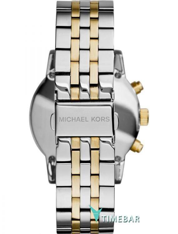Наручные часы Michael Kors MK5057, стоимость: 13260 руб.. Фото №3.