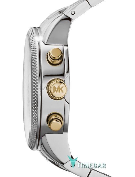 Наручные часы Michael Kors MK5057, стоимость: 13260 руб.. Фото №2.