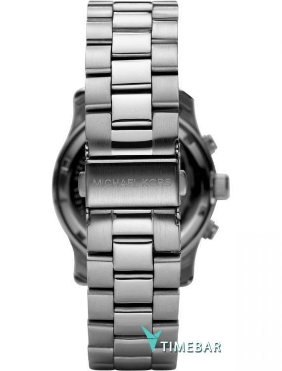 Наручные часы Michael Kors MK5165, стоимость: 14580 руб.. Фото №3.