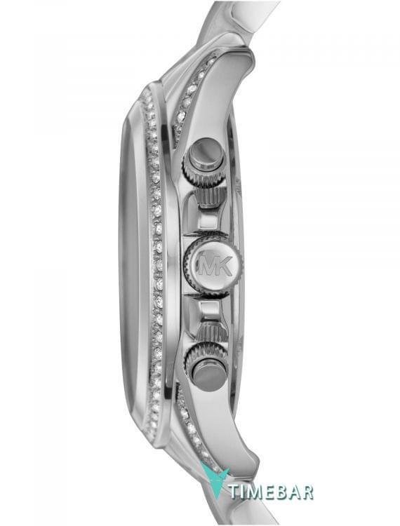 Наручные часы Michael Kors MK5165, стоимость: 14580 руб.. Фото №2.