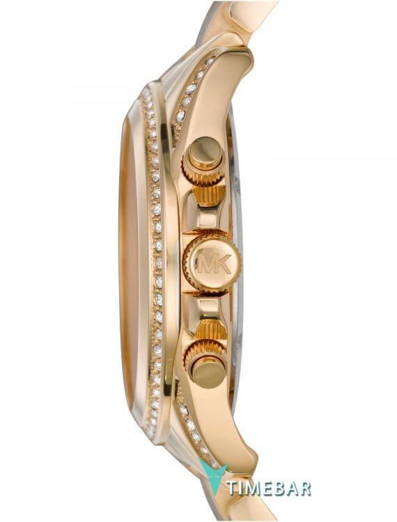 Наручные часы Michael Kors MK5166, стоимость: 19090 руб.. Фото №2.