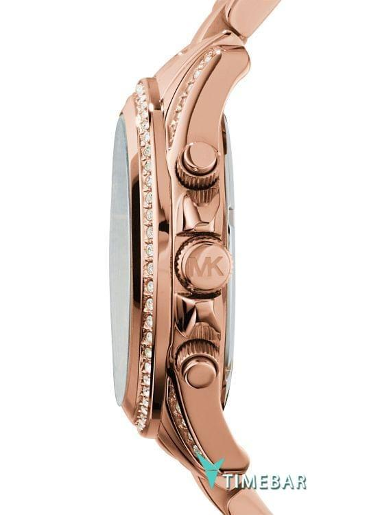 Наручные часы Michael Kors MK5263, стоимость: 11930 руб.. Фото №2.
