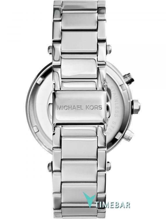 Наручные часы Michael Kors MK5353, стоимость: 13260 руб.. Фото №3.