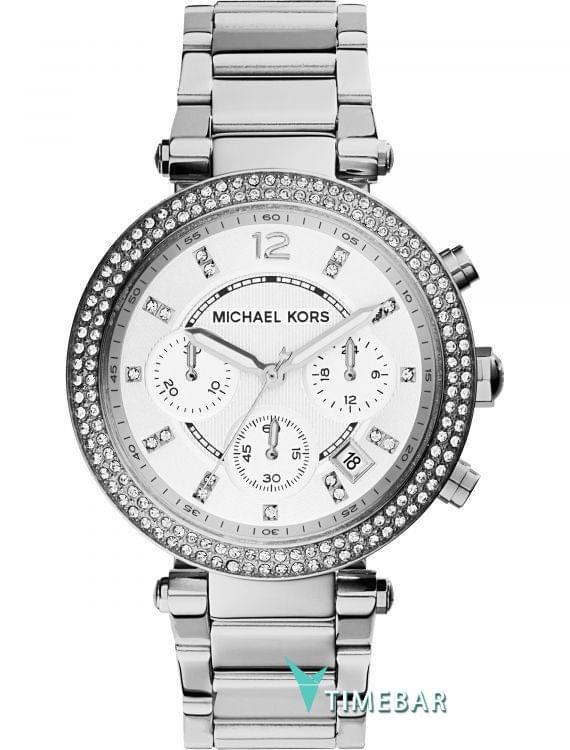 Наручные часы Michael Kors MK5353, стоимость: 13260 руб.
