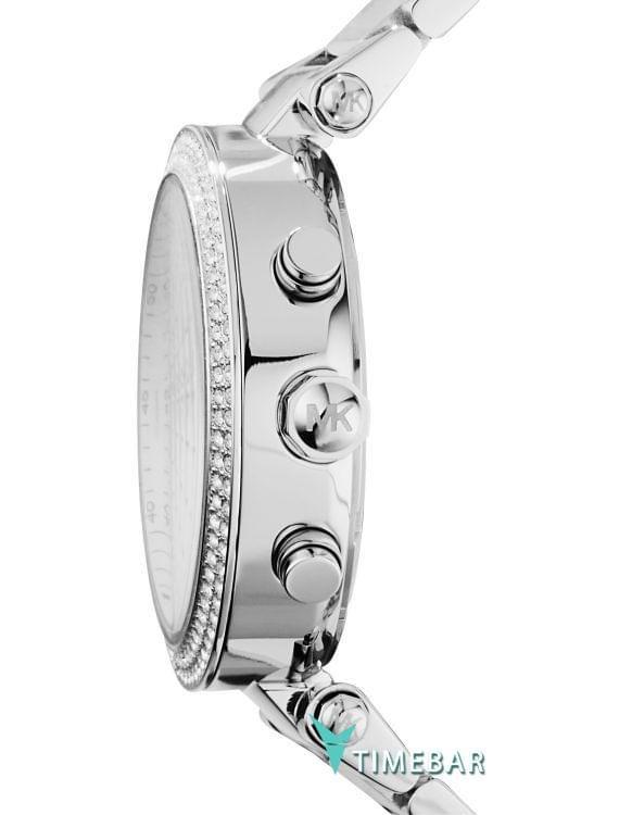 Наручные часы Michael Kors MK5353, стоимость: 13260 руб.. Фото №2.