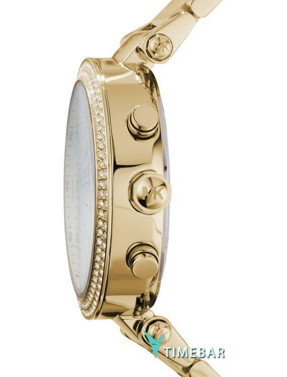 Наручные часы Michael Kors MK5354, стоимость: 19090 руб.. Фото №2.