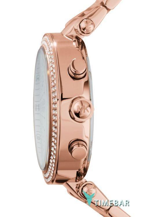 Наручные часы Michael Kors MK5491, стоимость: 10600 руб.. Фото №2.