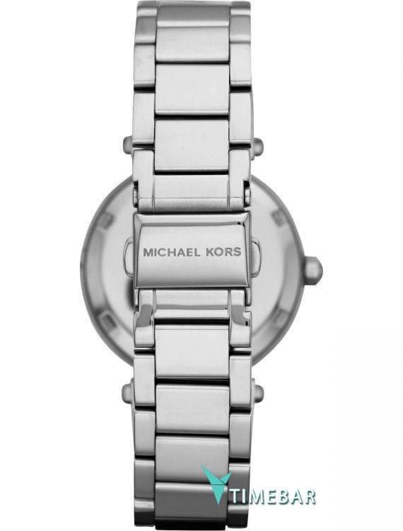 Наручные часы Michael Kors MK5615, стоимость: 15910 руб.. Фото №3.