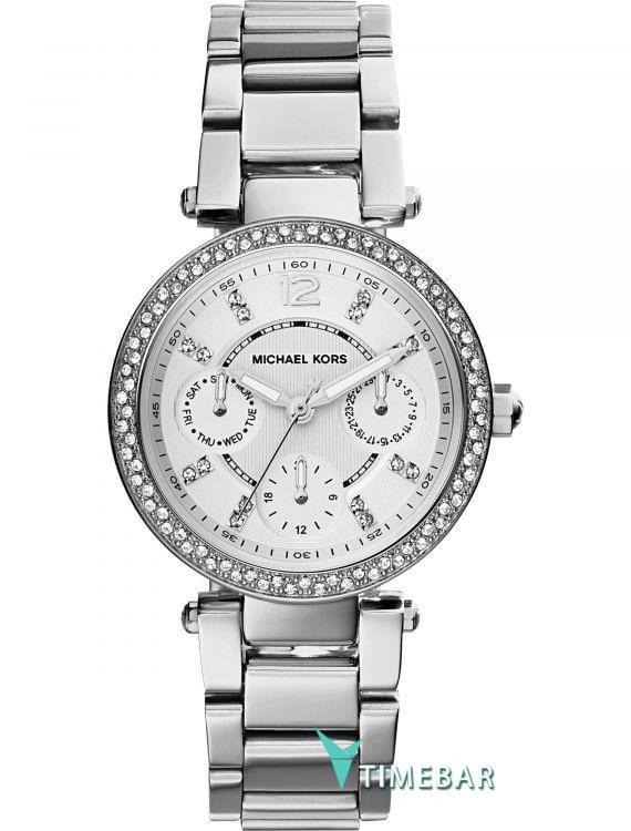 Наручные часы Michael Kors MK5615, стоимость: 15910 руб.