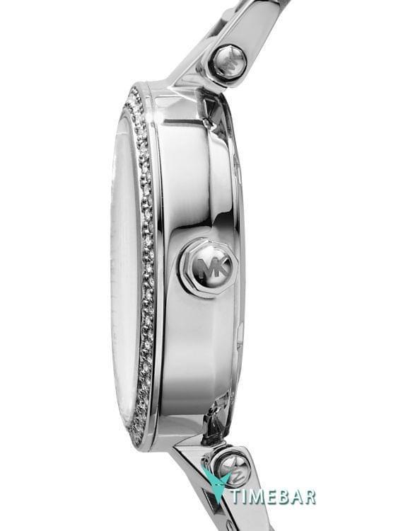 Наручные часы Michael Kors MK5615, стоимость: 15910 руб.. Фото №2.