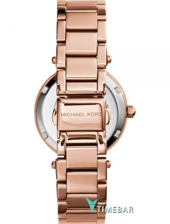 Наручные часы Michael Kors MK5616, стоимость: 15910 руб.. Фото №3.