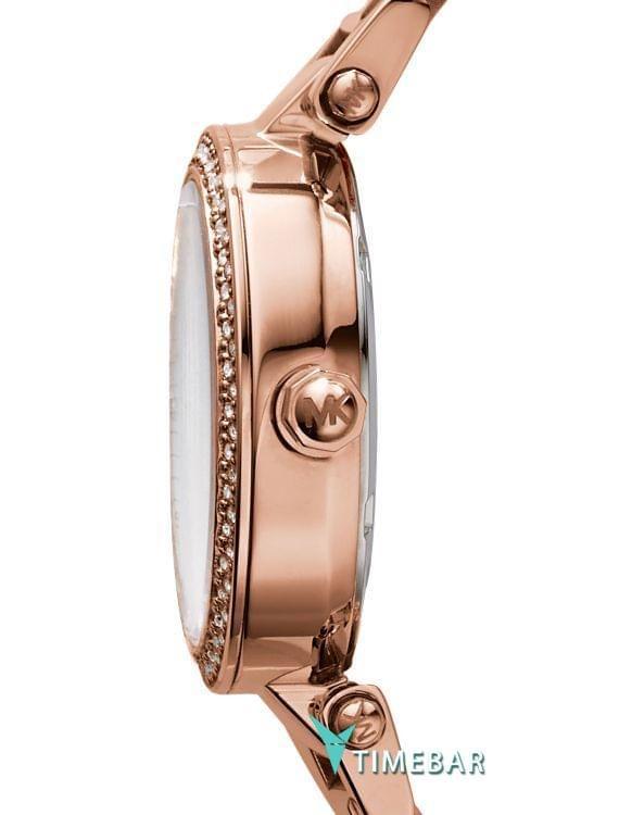 Наручные часы Michael Kors MK5616, стоимость: 14580 руб.. Фото №2.