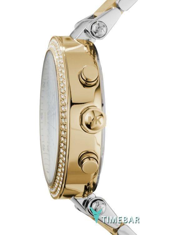 Наручные часы Michael Kors MK5626, стоимость: 10470 руб.. Фото №2.
