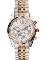 Wrist watch Michael Kors MK5735, cost: 299 €
