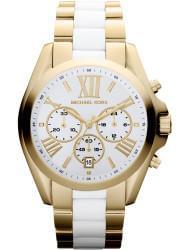Наручные часы Michael Kors MK5743, стоимость: 12800 руб.