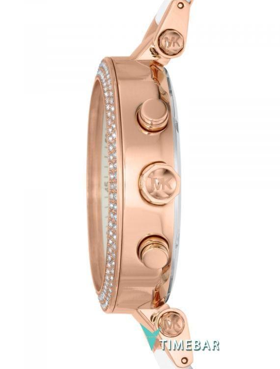 Наручные часы Michael Kors MK5774, стоимость: 14280 руб.. Фото №2.