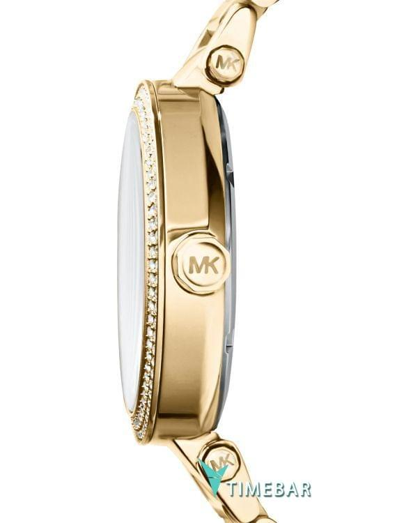 Наручные часы Michael Kors MK5784, стоимость: 14750 руб.. Фото №2.