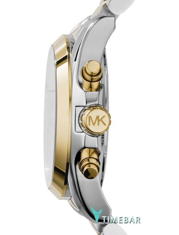 Наручные часы Michael Kors MK5976, стоимость: 20100 руб.. Фото №2.