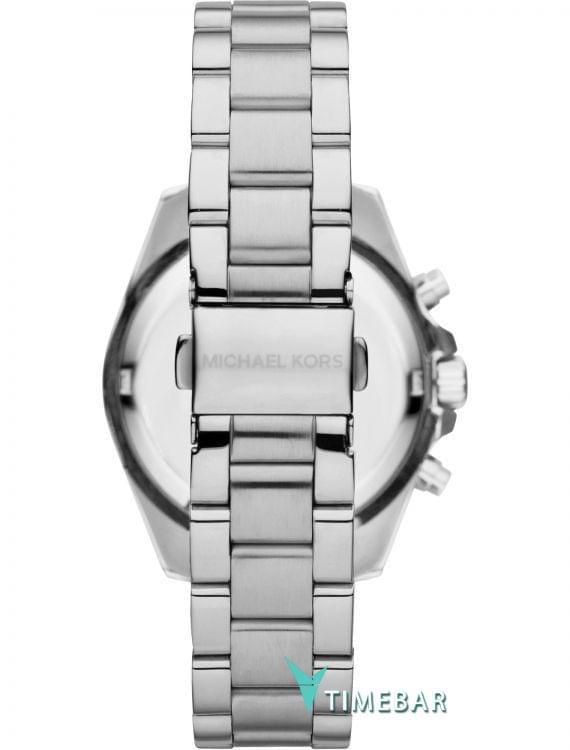 Wrist watch Michael Kors MK6174, cost: 289 €. Photo №3.