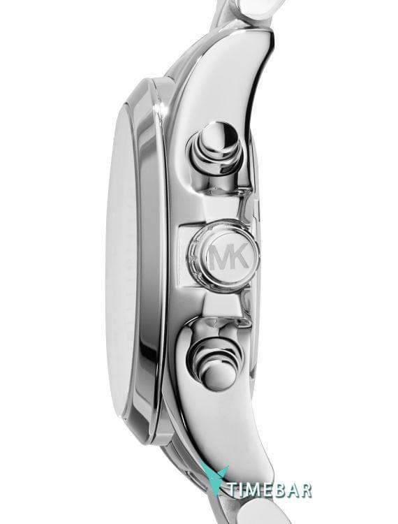 Wrist watch Michael Kors MK6174, cost: 289 €. Photo №2.