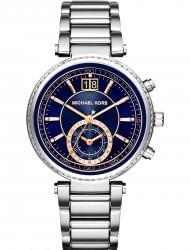 Наручные часы Michael Kors MK6224, стоимость: 26830 руб.