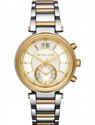 Наручные часы Michael Kors MK6225, стоимость: 19900 руб.