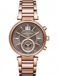 Наручные часы Michael Kors MK6226, стоимость: 17280 руб.