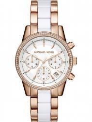 Наручные часы Michael Kors MK6324, стоимость: 17990 руб.