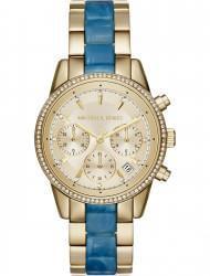 Наручные часы Michael Kors MK6328, стоимость: 14990 руб.