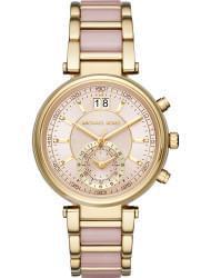 Наручные часы Michael Kors MK6360, стоимость: 20270 руб.